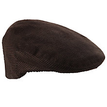 Buy Olney Cord Cap Online at johnlewis.com