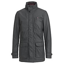 Buy Tommy Hilfiger Jonathan Field Jacket Online at johnlewis.com