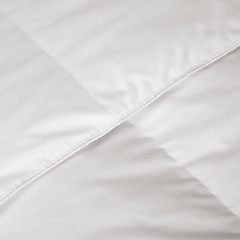 Buy John Lewis New Ultimate Winter Snow Goose Down Duvet, 10.5 Tog Online at johnlewis.com