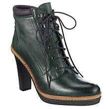 Buy Somerset by Alice Temperley Exton Ankle Boots Online at johnlewis.com