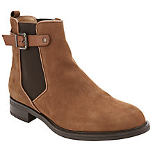 Buy Collection WEEKEND by John Lewis Dame Chelsea Boots Online at johnlewis.com