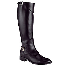 Buy Somerset by Alice Temperley Ashton Knee Boots Online at johnlewis.com