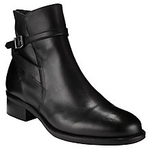 Buy John Lewis Freya Ankle Boots Online at johnlewis.com