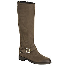 Buy Collection WEEKEND by John Lewis Notre Riding Boots Online at johnlewis.com