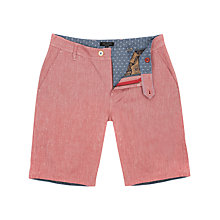Buy Ted Baker Gellert Shorts Online at johnlewis.com