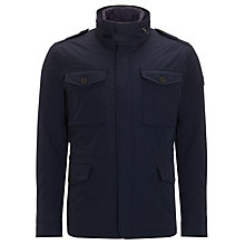 Buy Gant N.Y. The G-49 Jacket Online at johnlewis.com