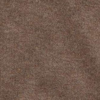 Walnut Heather