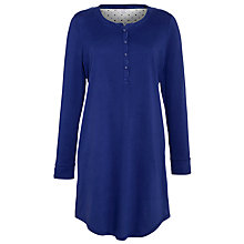 Buy John Lewis Nightdress Online at johnlewis.com