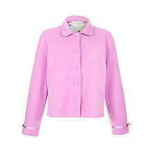 Buy John Lewis Bed Jacket Online at johnlewis.com