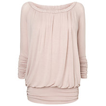 Buy Phase Eight Made in Italy Stefania Top Online at johnlewis.com