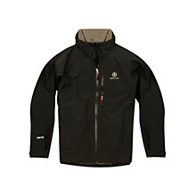 Buy Henri Lloyd Falcon Waterproof Jacket Online at johnlewis.com