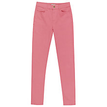 Buy Reiss Skinny Jeans Online at johnlewis.com