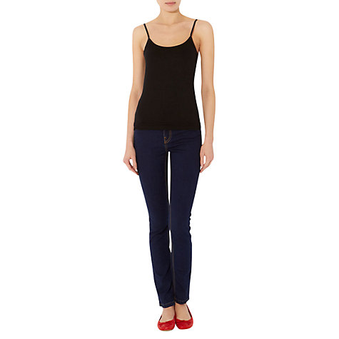 Buy Hobbs Ava Camisole Online at johnlewis.com