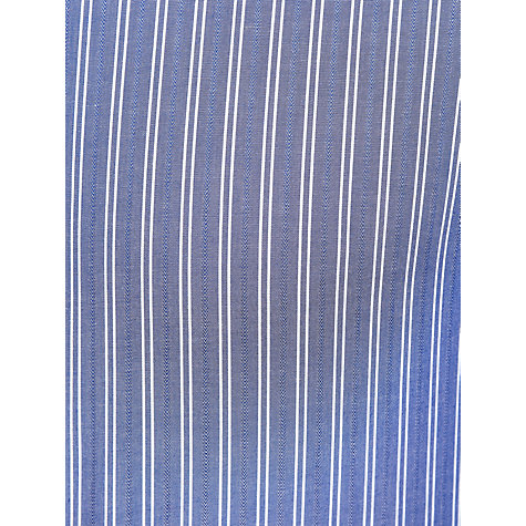Buy Tommy Hilfiger Alexander Striped Shirt Online at johnlewis.com