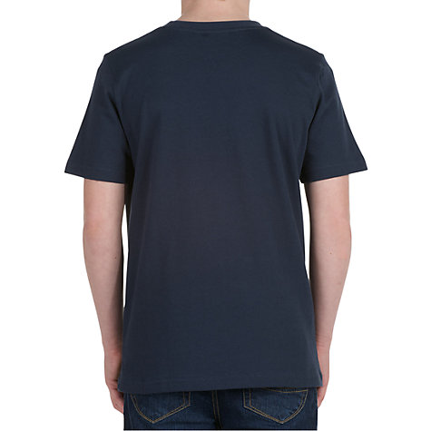 Buy Animal Boys' Heard Graphic T-Shirt Online at johnlewis.com