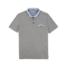 Buy Ted Baker Ocnaut Polo Shirt Online at johnlewis.com