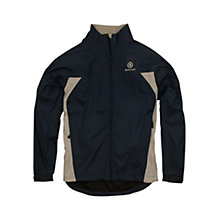 Buy Henri Lloyd Xceed Waterproof Windbreaker Jacket Online at johnlewis.com
