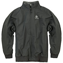 Buy Henri Lloyd Vigo Waterproof Jacket Online at johnlewis.com