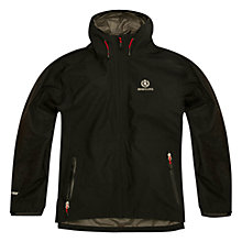 Buy Henri Lloyd Flame Waterproof Jacket Online at johnlewis.com