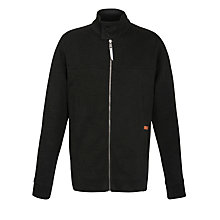 Buy Ben Sherman Zip-Up Jacket Online at johnlewis.com