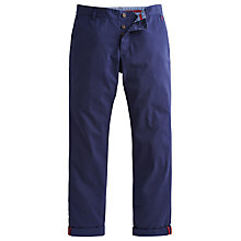 Buy Joules Stretton Stretch Chinos Online at johnlewis.com