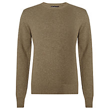 Buy Barbour Weymouth Jumper Online at johnlewis.com