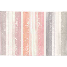 Buy Designers Guild Lavandou Rug Online at johnlewis.com