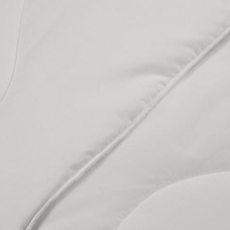 Buy John Lewis Soft Touch Washable Duvet, 4.5 Tog Online at johnlewis.com