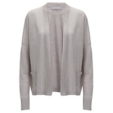 Buy Fenn Wright Manson Iris Cardigan, Twine Online at johnlewis.com