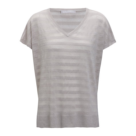 Buy Fenn Wright Manson Denisse Jumper, Twine Online at johnlewis.com