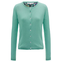 Buy Fenn Wright Manson Arella Cardigan, Mint Online at johnlewis.com