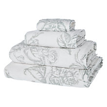 Buy John Lewis Ambleside Towels Online at johnlewis.com