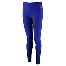 Buy Striders Edge E-Tight Leggings Online at johnlewis.com
