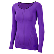 Buy Striders Edge Essential C-Map Long Sleeve Top Online at johnlewis.com