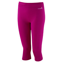 Buy Striders Edge E-Capri Pants Online at johnlewis.com