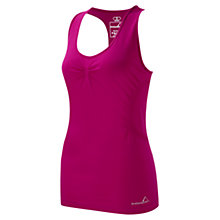 Buy Striders Edge Essential C-Map Vest Online at johnlewis.com