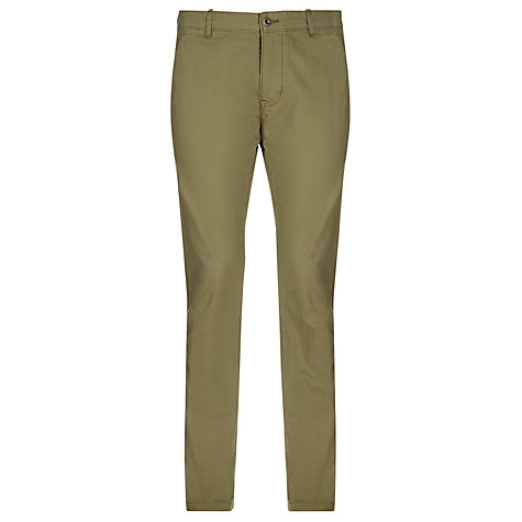 Buy Levi's Flat Pocket Chinos Online at johnlewis.com