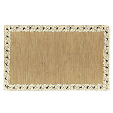 Buy John Lewis Bailey Mat Online at johnlewis.com
