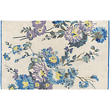 Buy Designers Guild Ophelia Rug Online at johnlewis.com