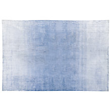 Buy Designers Guild Phipps Rug Online at johnlewis.com