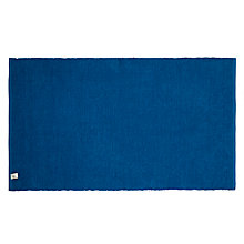 Buy House by John Lewis Raft Rug Online at johnlewis.com