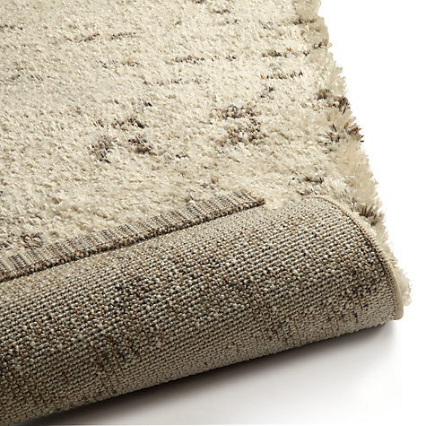 Buy John Lewis Luxe Berber Rug Online at johnlewis.com