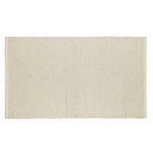 Buy John Lewis Croft Collection Charm Rug, Lily Online at johnlewis.com