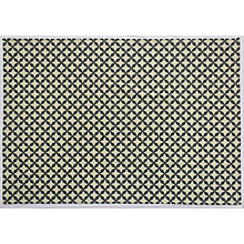 Buy John Lewis Lattice Rug Online at johnlewis.com
