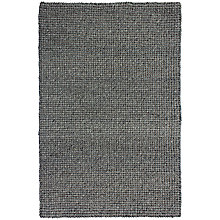 Buy John Lewis Restoration Loop Rug, L300 x W200cm Online at johnlewis.com
