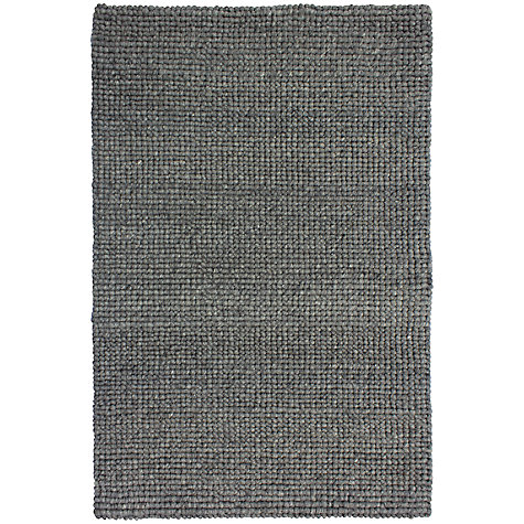 Buy John Lewis Restoration Loop Rug Online at johnlewis.com