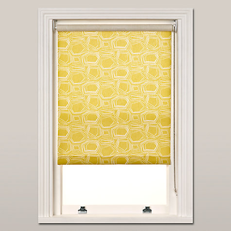 Buy John Lewis Formations Roller Blind Online at johnlewis.com