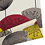Buy Sanderson Dandelion Clocks Roller Blind, Chaffinch Online at johnlewis.com