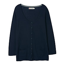 Buy Seasalt Suki Cardigan Online at johnlewis.com