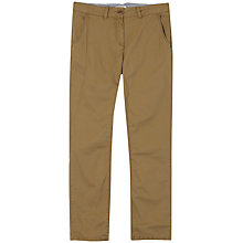 Buy Seasalt Vole Chino Trousers Online at johnlewis.com